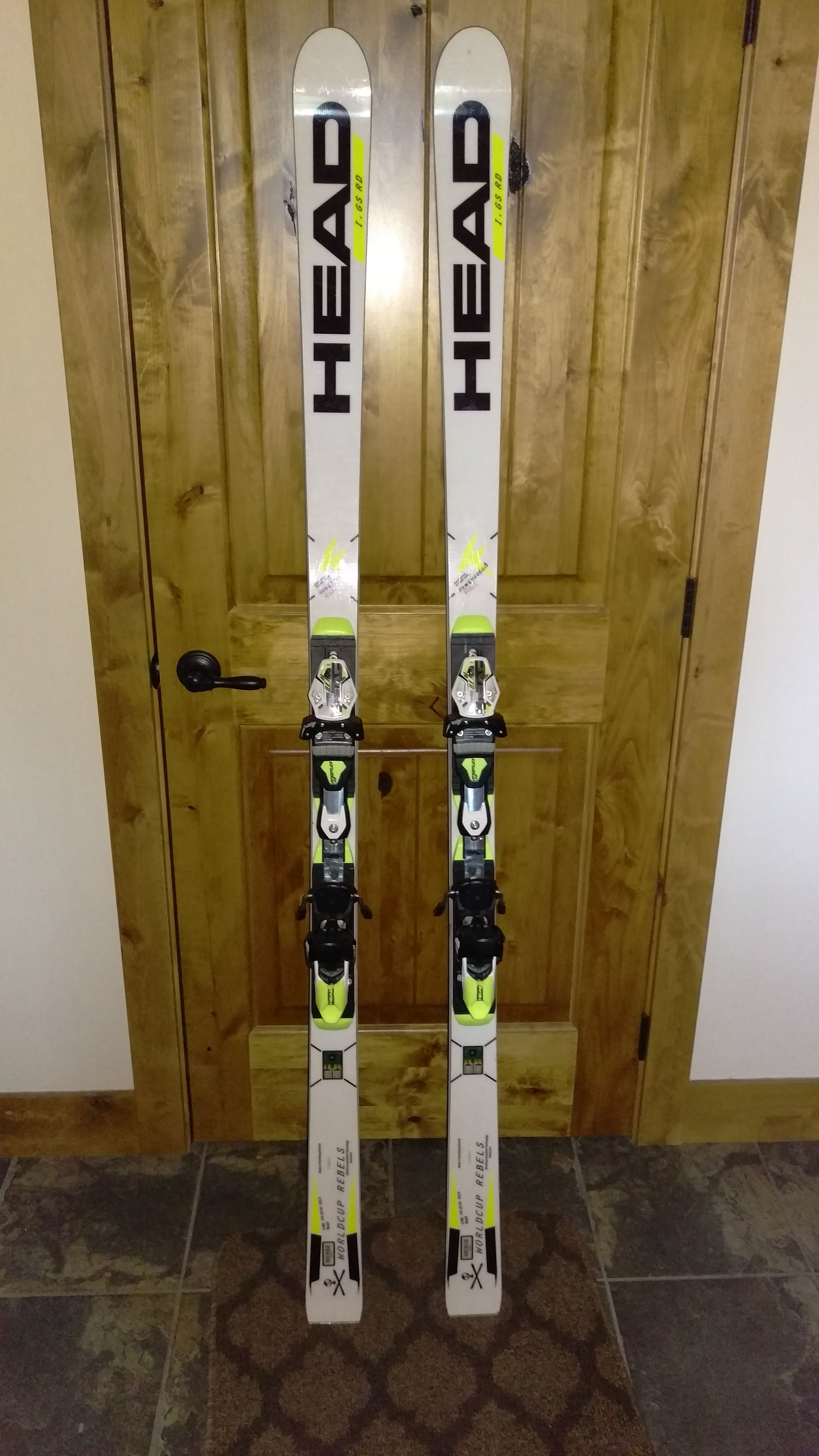 Old Head Skis Www Topsimages Com